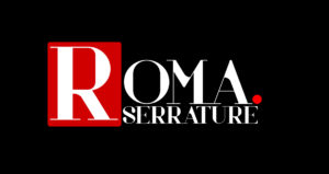 bozza-14-sett-logo-romaserrature