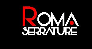 bozza-logo1