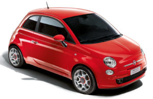 Fiat-500-Rosso-okeyservice_chiavi_auto