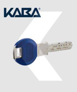 kaba-expert-llave-seguridad