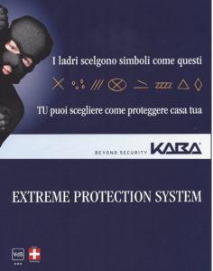 kaba-ladro