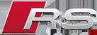 logo-rs-15-sett