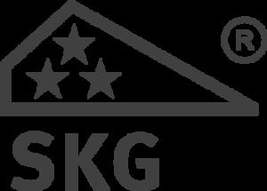 SKG-400x286