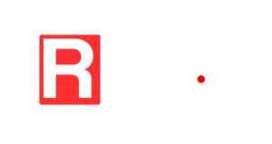 bozza-2-14-sett-logo-romaserrature