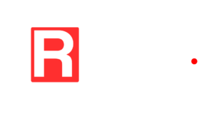 bozza-3-14-sett-logo-romaserrature