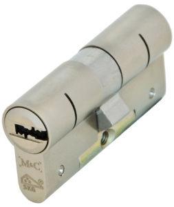 cilindro-profilo-europeo-chiave-chiave-condor-253x300