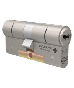 cilindro-profilo-europeoCONDOR-chiave-chiave