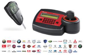 duplicazione-chiavi-telecomandi-auto