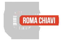 logo roma chiavi2(1)