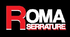 logo-romaserrature-copy