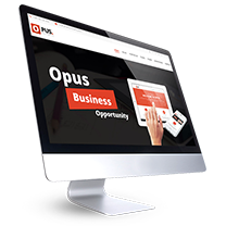 featured-image-opus-1