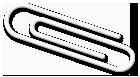 slideshow-clean-image-clip-3