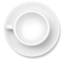 slideshow-clean-image-coffee-cup