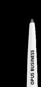 slideshow-clean-image-pen-1