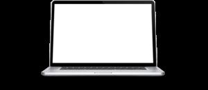 laptop-small-opus