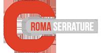 Duplicazione Chiavi Auto Roma - Duplicazione chiavi Auto e moto con tecnologia computerizzata a partire da 45,00 Euro- Roma Via Manlio Torquato 63/69 Info 06.7807267 – 348.8833585