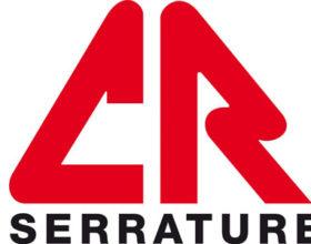 Serrature CR