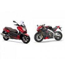 moto-e-scooter-vendita