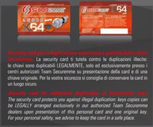 evo-k64-duplicazione-protetta