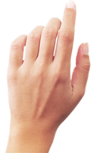 hands_PNG903.png
