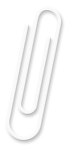 slideshow-clean-image-clip-1.png