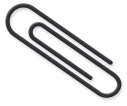 slideshow-clean-image-clip-4.png
