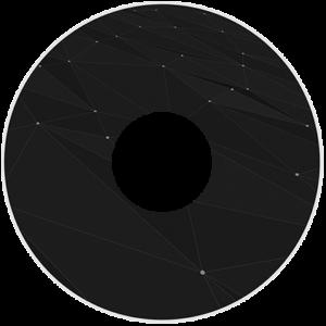 opus-cd-disc.png